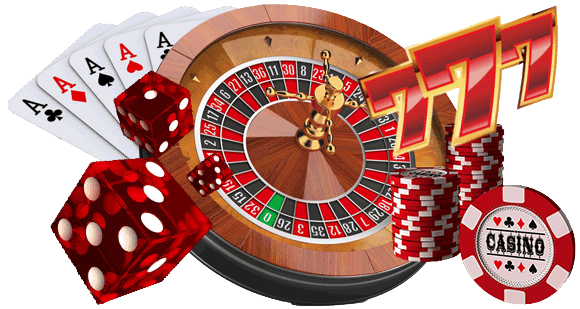 roulette_PNG33